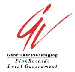 GV logo extra-1