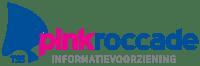 IV logo 2