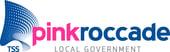 logo--pinkroccade-local-government