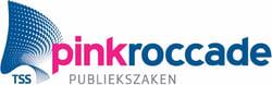 logo--pinkroccade-publiekszaken